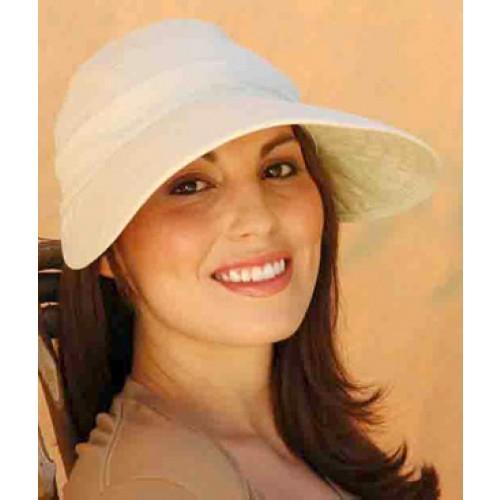 Sun Eden Art Hat