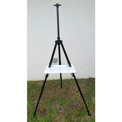 Sun Eden Lite & Stable Oil Painters Package