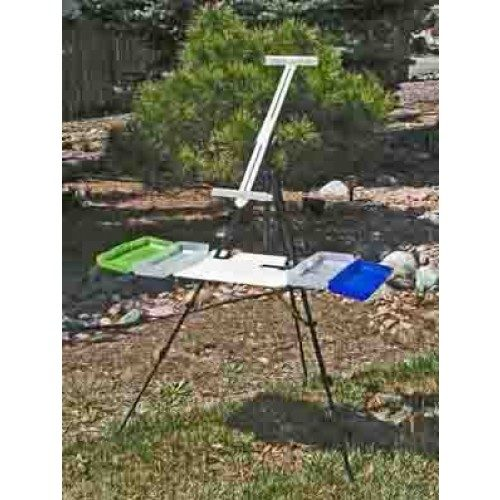 Sun Eden Lite-Weight Painter's Package